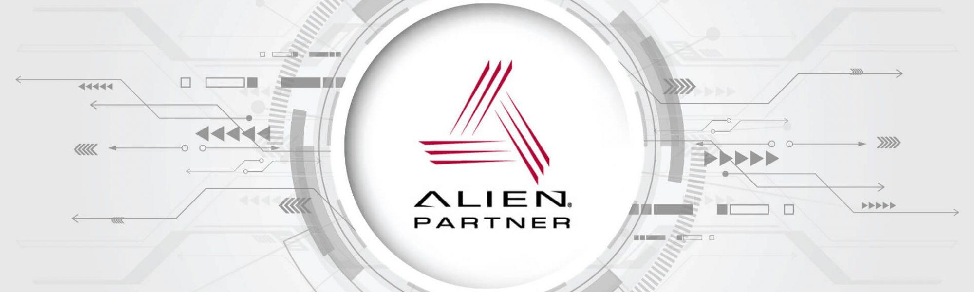 Taggen_alien_tech_clipp