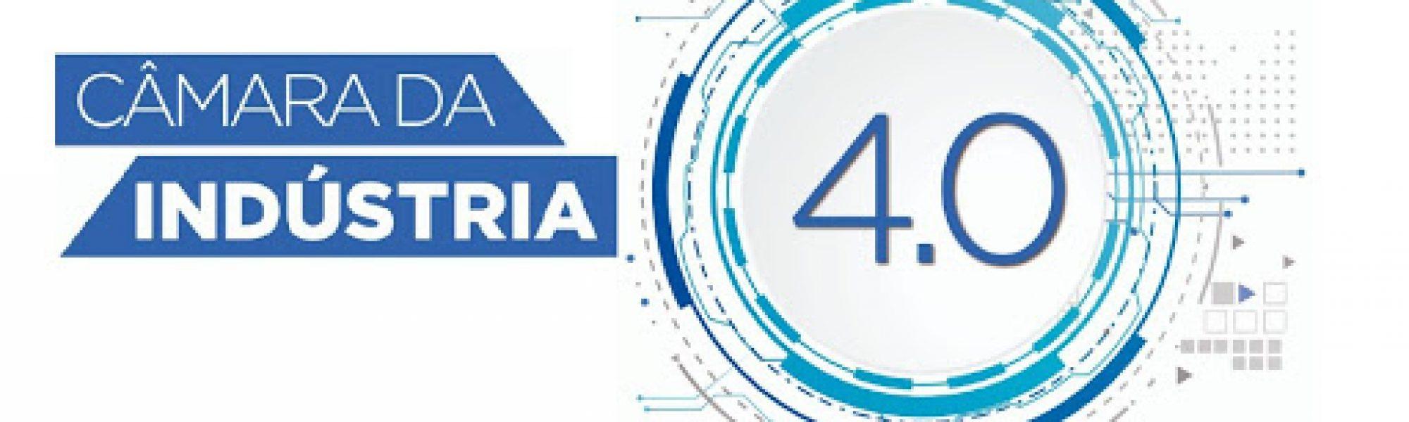 Camara Industria 40