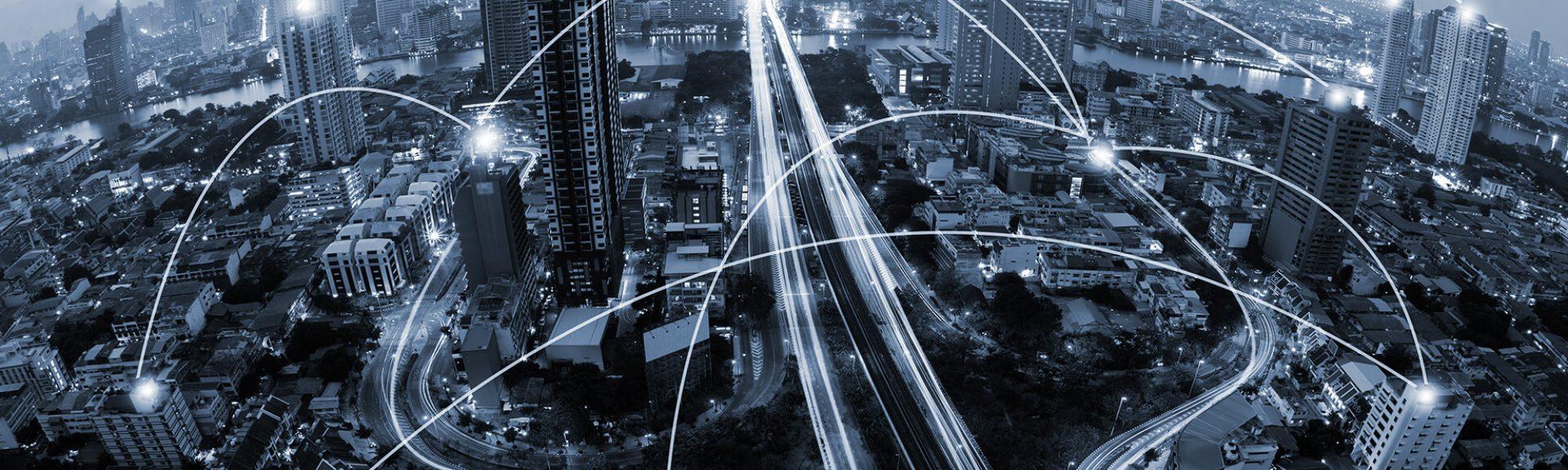 Taggen_cidades_technologicas_02