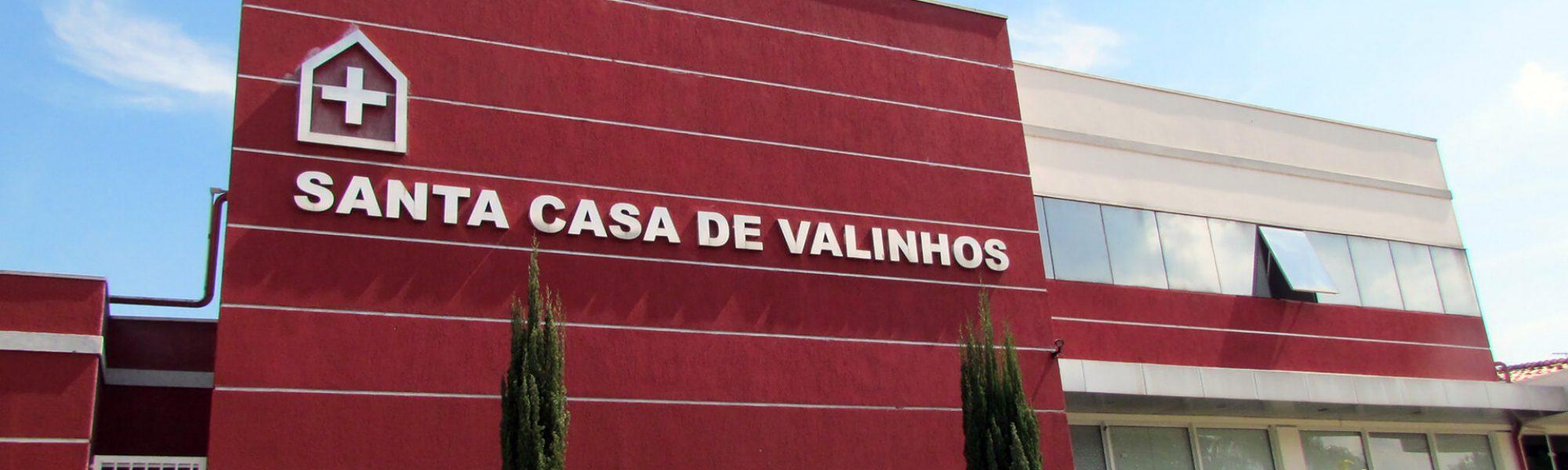 Taggen_santa_casa_valinhos