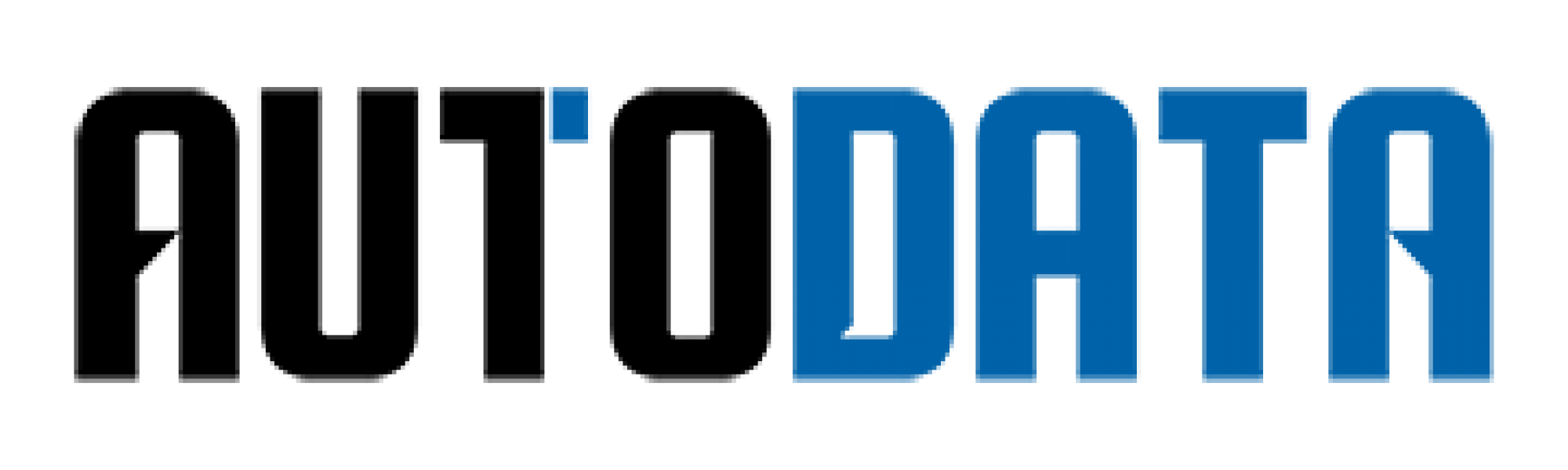 autodata-logo