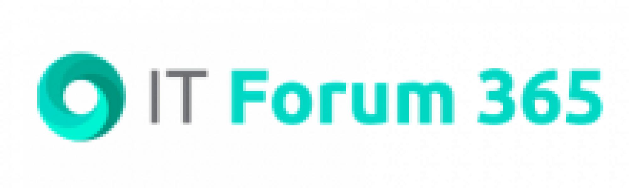 it-forum-romanni-hipnose-transformacional