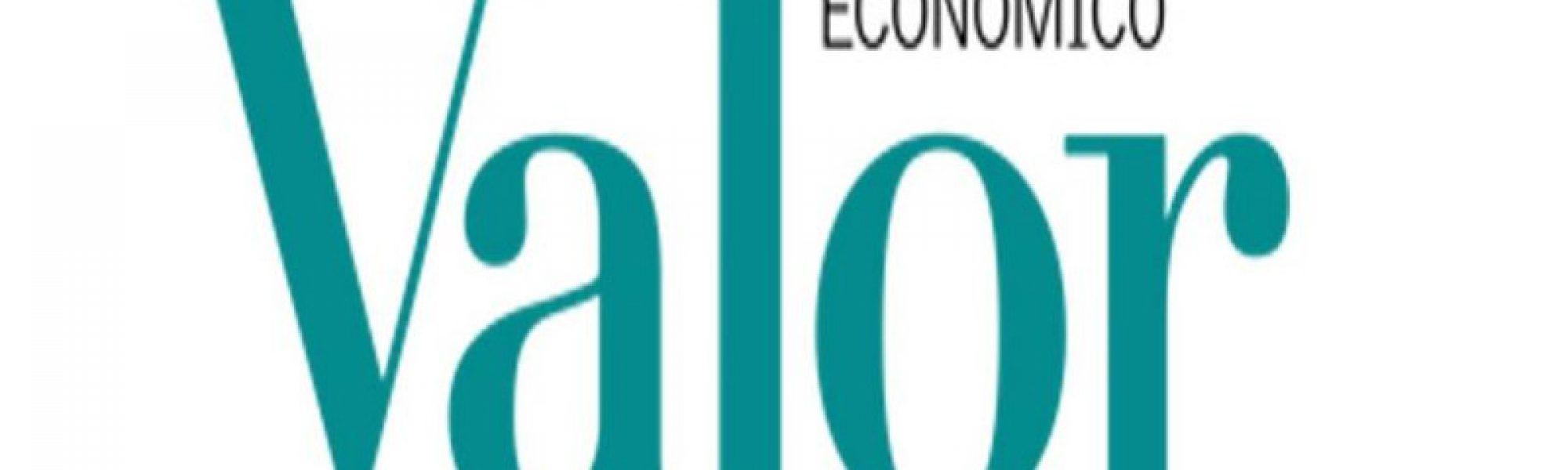 logo-valor-economico